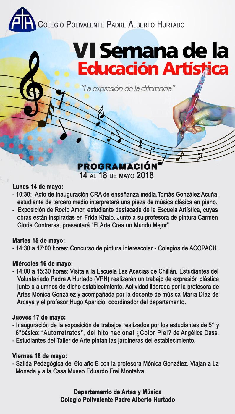 Dorable Hojas De Trabajo De Música De La Escuela Media Patrón ...